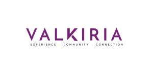 logo valkiria