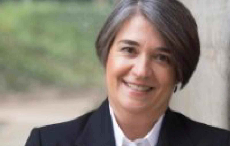 Maria José Adamuz Peña